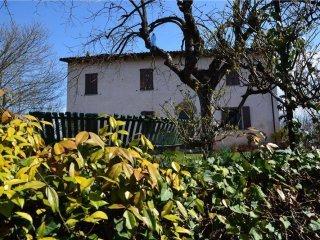 Foto 1 di Rustico / Casale via Bricco , 10, Moncalvo