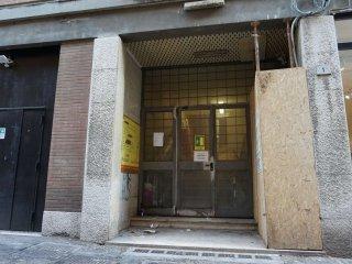 Foto 1 di Trilocale vicolo Gioia, Rimini