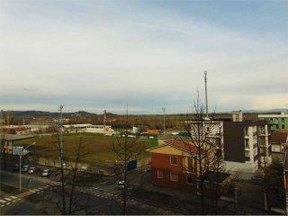 Foto 1 di Appartamento via Monteverde, Alessandria