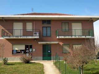 Foto 1 di Casa indipendente via Torino 41, Osasio