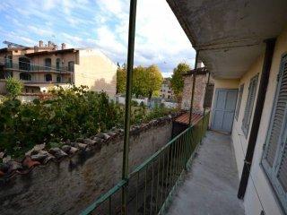 Foto 1 di Casa indipendente via Pietro Mascagni, Dogliani