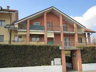 Foto 1 di Appartamento via Vinovo 20/1, La Loggia