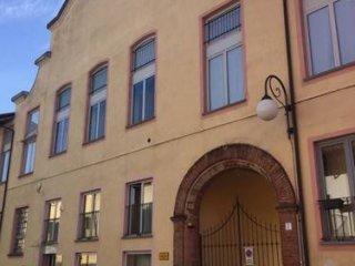 Foto 1 di Quadrilocale via Piemonte, Cherasco
