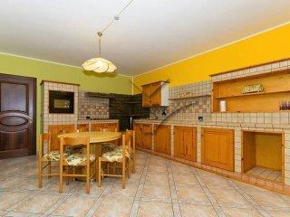 Foto 1 di Appartamento via Godino Delio, San Secondo Di Pinerolo