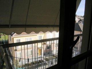 Foto 1 di Appartamento via BROVARDI, Asti