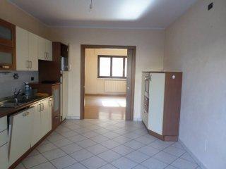 Foto 1 di Appartamento Cuneo centro