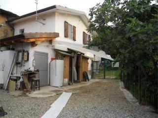 Foto 1 di Casa indipendente via truna, Bagnolo Piemonte