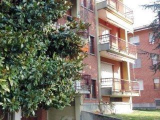 Foto 1 di Quadrilocale corso Principe di Piemonte 55, Racconigi