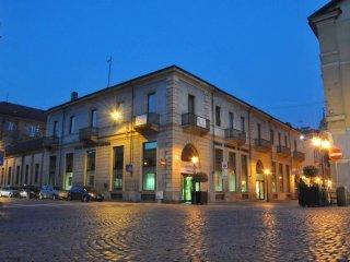 Foto 1 di Appartamento via Torino 68, Chivasso