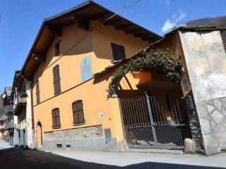 Foto 1 di Casa indipendente Villar Pellice