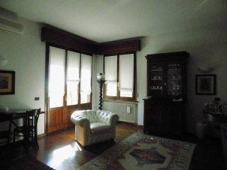Foto 1 di Villa strada Traversante Ravadese, Parma