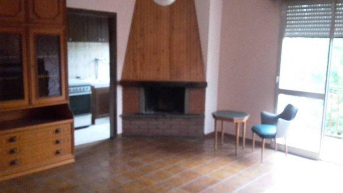 Foto 1 di Quadrilocale via Caduti a Roncastaldo 2, Monghidoro