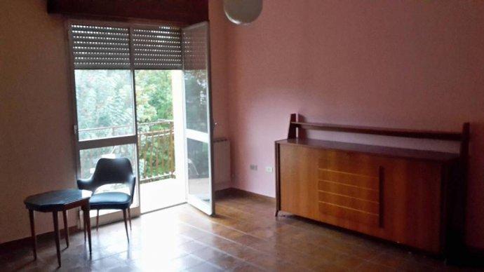 Foto 2 di Quadrilocale via Caduti a Roncastaldo 2, Monghidoro