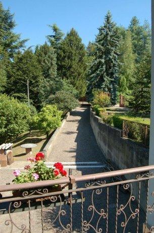 Foto 1 di Villa via Rivalta  6, Settime