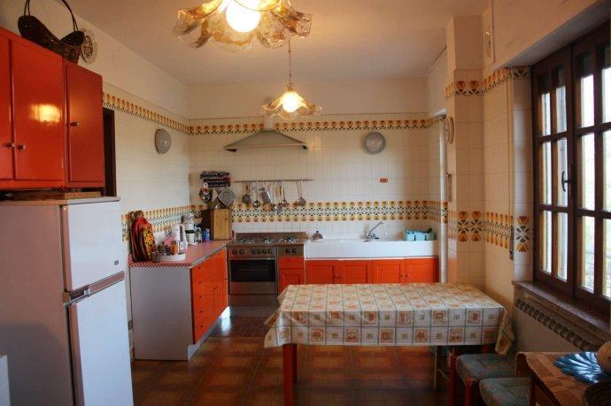 Foto 7 di Villa via Rivalta  6, Settime