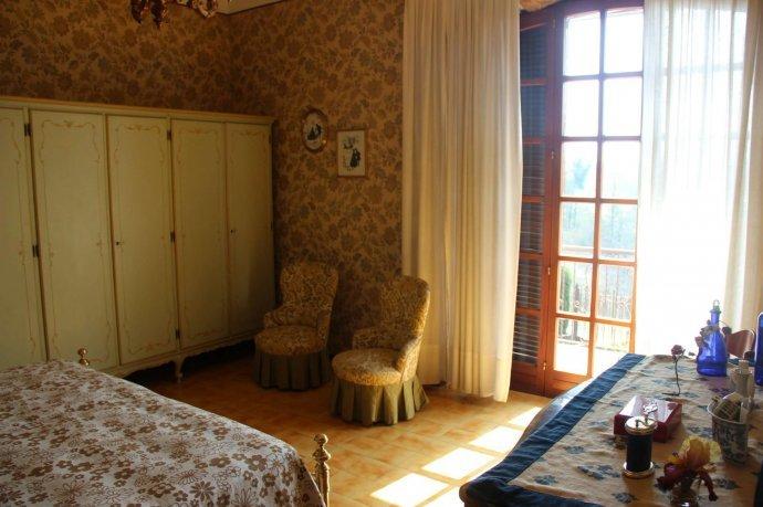 Foto 8 di Villa via Rivalta  6, Settime