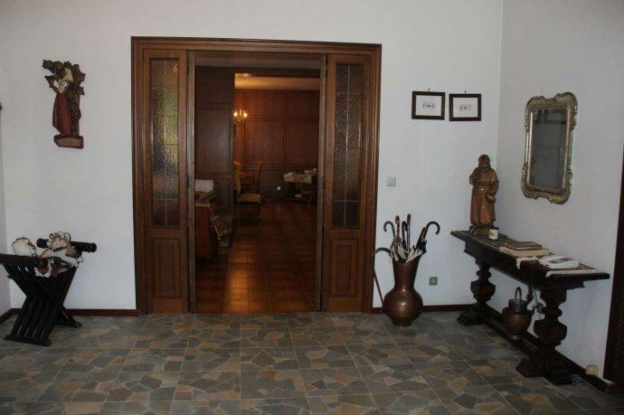 Foto 13 di Villa via Rivalta  6, Settime