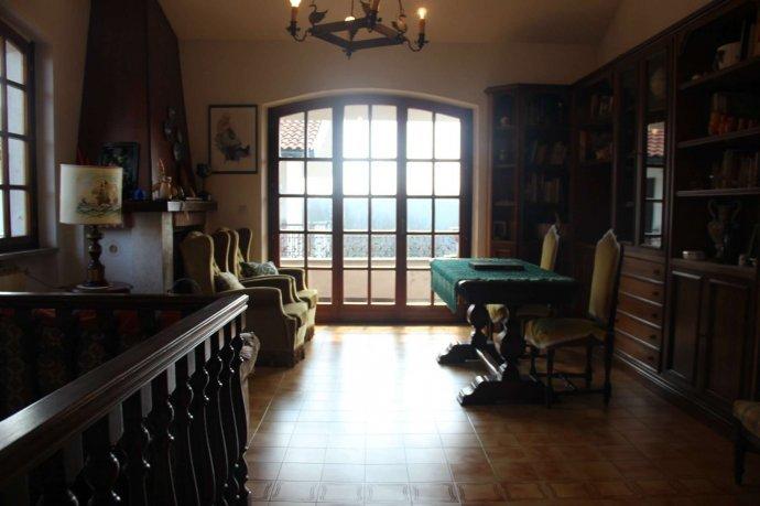 Foto 18 di Villa via Rivalta  6, Settime