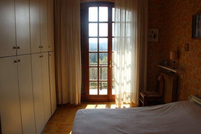 Foto 20 di Villa via Rivalta  6, Settime