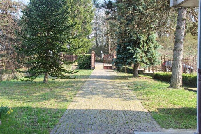 Foto 33 di Villa via Rivalta  6, Settime