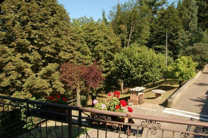 Foto 34 di Villa via Rivalta  6, Settime