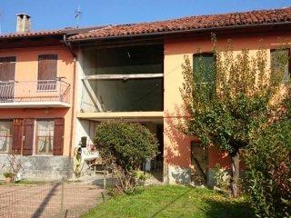 Foto 1 di Rustico / Casale Collina San Grato, Ferrere