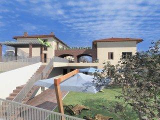 Foto 1 di Palazzo / Stabile Neive