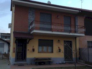 Foto 1 di Rustico / Casale Moriondo Torinese