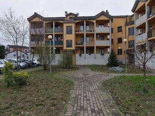 Foto 1 di Trilocale Località Chiozzola, Parma