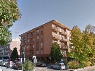 Foto 1 di Quadrilocale via Boccaccio, 1, Asti