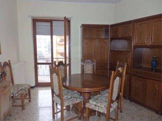 Foto 1 di Trilocale via Brovardi, 59, Asti