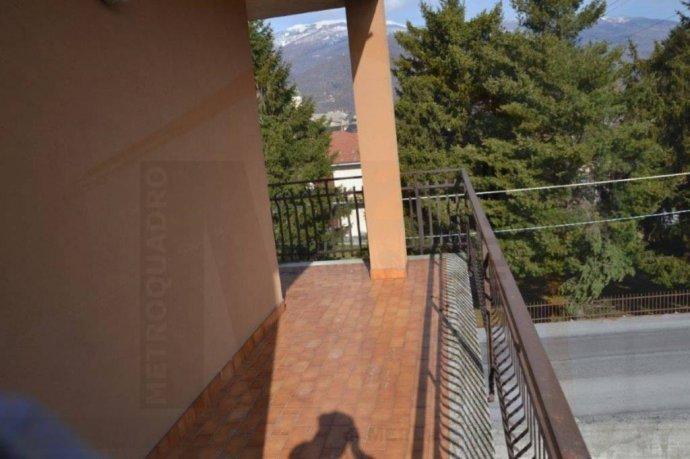 Foto 7 di Quadrilocale via Ottavio Rovere 27, Garessio