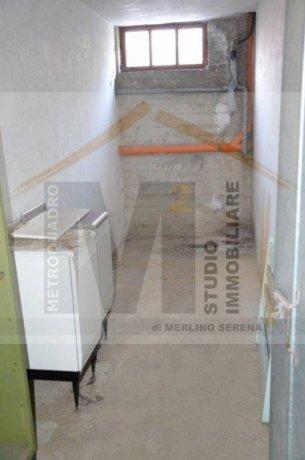 Foto 17 di Quadrilocale via Ottavio Rovere 27, Garessio
