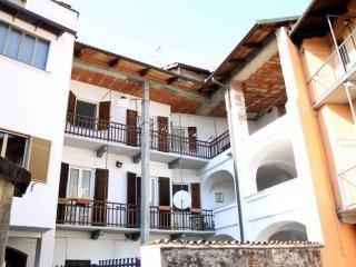 Foto 1 di Casa indipendente Montalto Dora