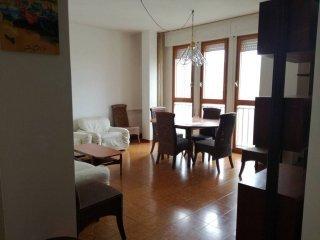 Foto 1 di Appartamento via del Platano, Rimini