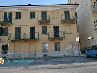 Foto 1 di Appartamento via Torino, Sant'antonino Di Susa
