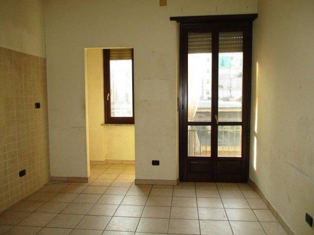 Foto 3 di Trilocale via Giosuè Borsi 87, Torino (zona Lucento, Vallette)