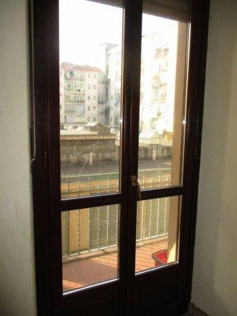 Foto 6 di Trilocale via Giosuè Borsi 87, Torino (zona Lucento, Vallette)