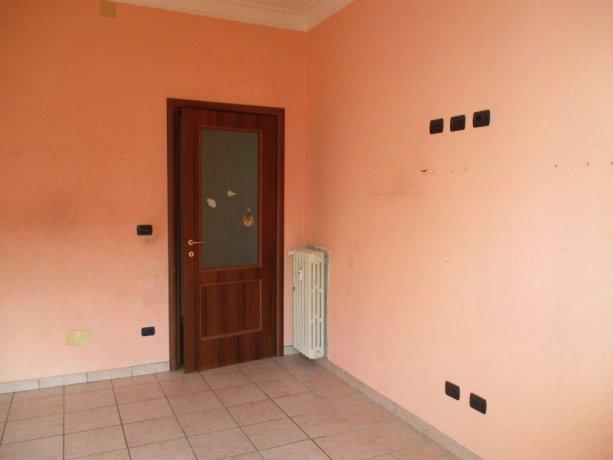 Foto 9 di Trilocale via Giosuè Borsi 87, Torino (zona Lucento, Vallette)