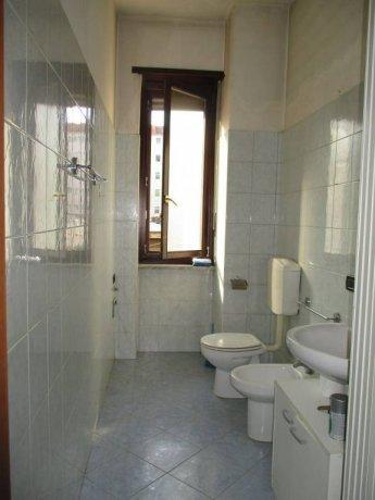 Foto 17 di Trilocale via Giosuè Borsi 87, Torino (zona Lucento, Vallette)