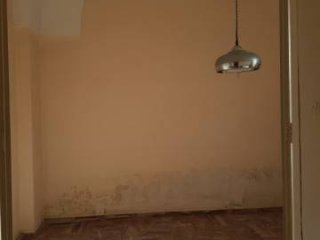 Foto 1 di Appartamento via Anno Santo, Sannicola centro