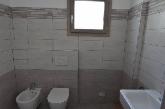 Foto 7 di Appartamento VIA D