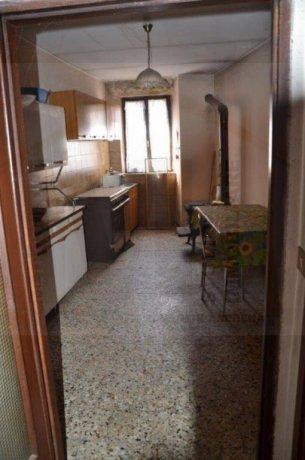 Foto 2 di Casa indipendente via Camillo Benso di Cavour 232, Garessio
