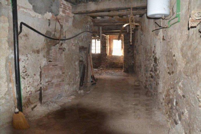 Foto 3 di Casa indipendente via Camillo Benso di Cavour 232, Garessio