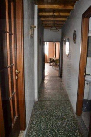 Foto 4 di Casa indipendente via Camillo Benso di Cavour 232, Garessio