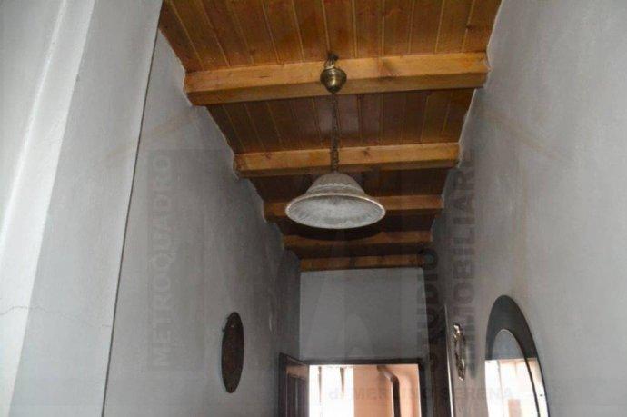 Foto 5 di Casa indipendente via Camillo Benso di Cavour 232, Garessio
