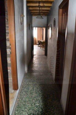 Foto 6 di Casa indipendente via Camillo Benso di Cavour 232, Garessio
