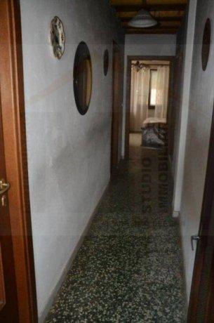 Foto 7 di Casa indipendente via Camillo Benso di Cavour 232, Garessio