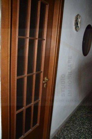 Foto 8 di Casa indipendente via Camillo Benso di Cavour 232, Garessio