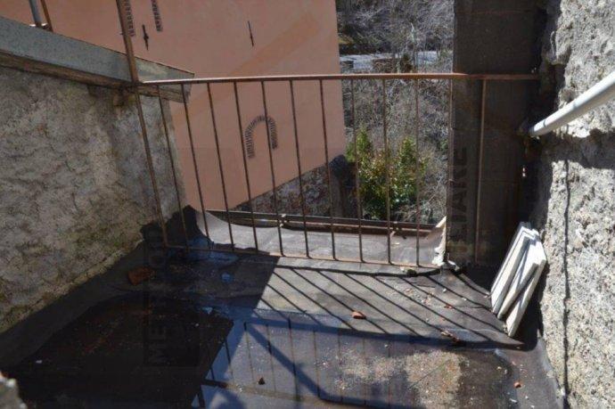 Foto 11 di Casa indipendente via Camillo Benso di Cavour 232, Garessio